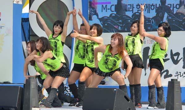 20151017-대전-아줌마대축제_M_CLUB06.jpg