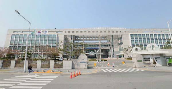 대전도시철도공사-다음로드뷰.jpg