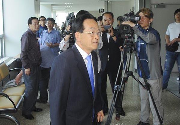 2번-연합뉴스.jpg