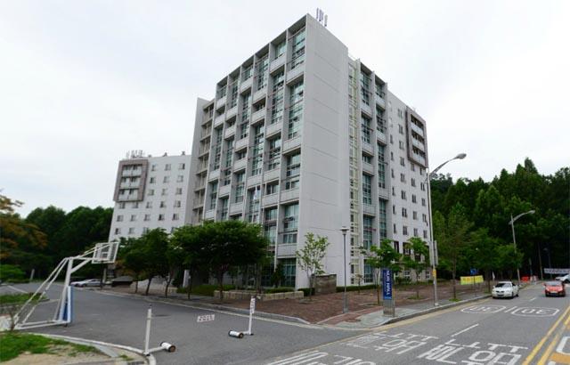 대전-외국인기숙사.jpg