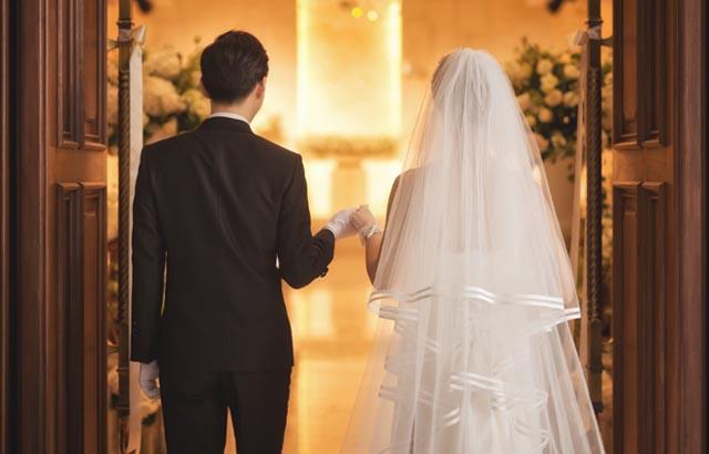 예식장-결혼식.jpg
