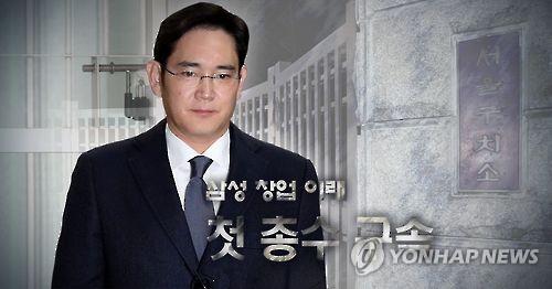 ▲ [제작 최자윤]