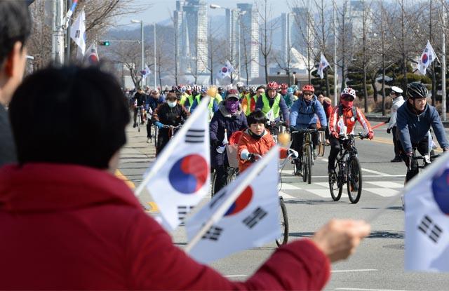 자전거대행진2.jpg