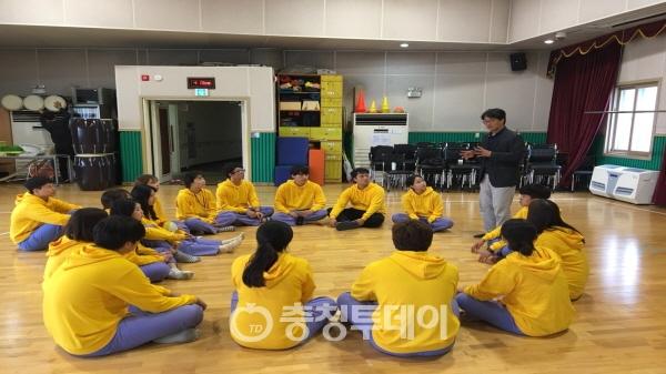 크기변환_N.D.T 동아리 전략회의.JPG
