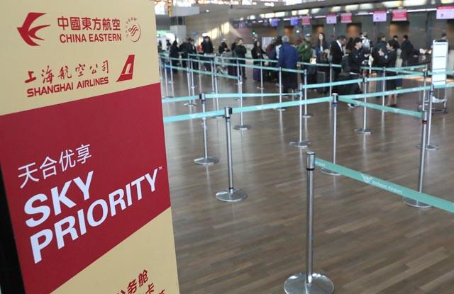 인천공항-중국항공사카운터.jpg