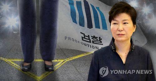 ▲ [제작 조혜인]