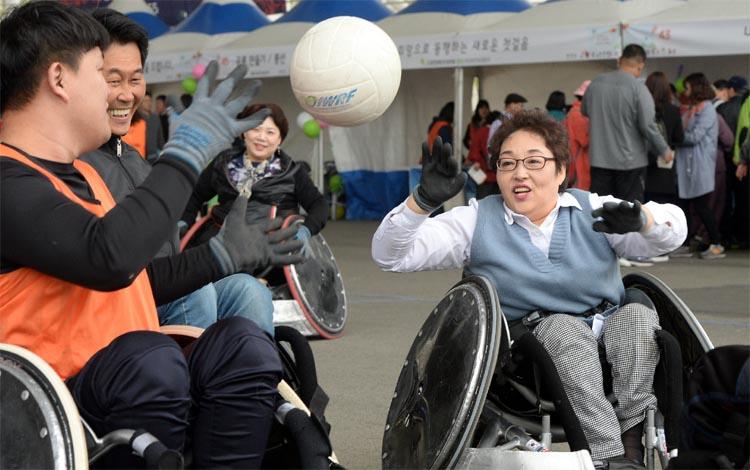 장애인의날3.jpg