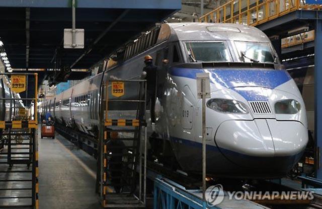 슬라이드뉴스3-광역철도.jpg