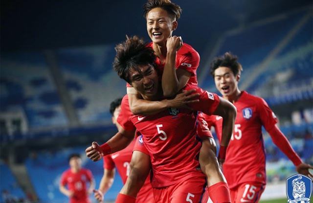 슬라이드뉴스1-U20월드컵.jpg