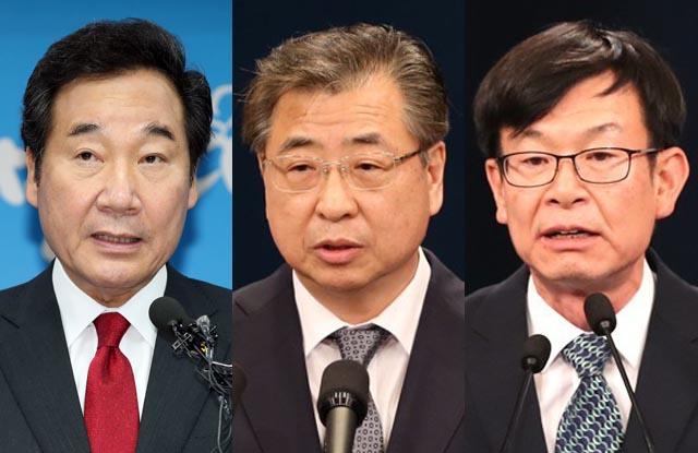 뉴스이슈2-문재인정부청문회.jpg