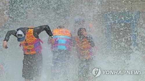 ▲ [연합뉴스 자료사진]
