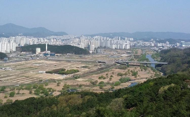 슬라이드뉴스1-도안호수공원.jpg