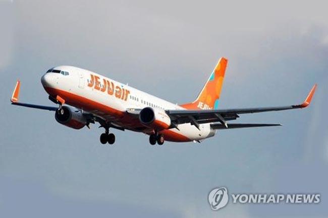 슬라이드뉴스3-제주항공.jpg