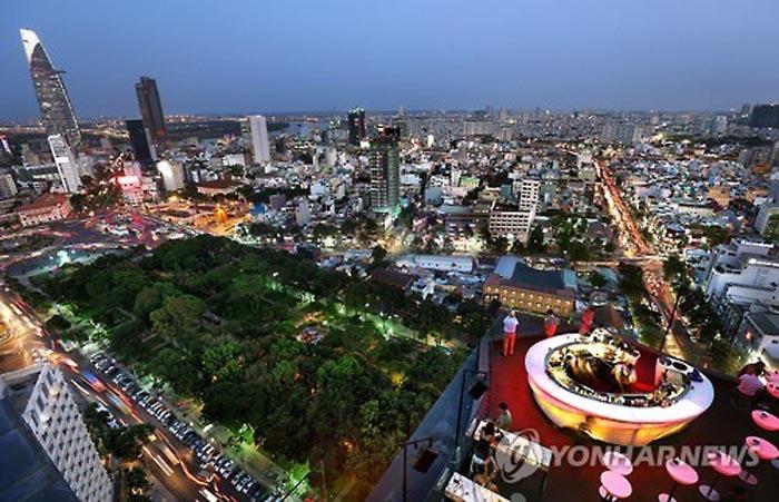 이미지박스2-베트남.jpg