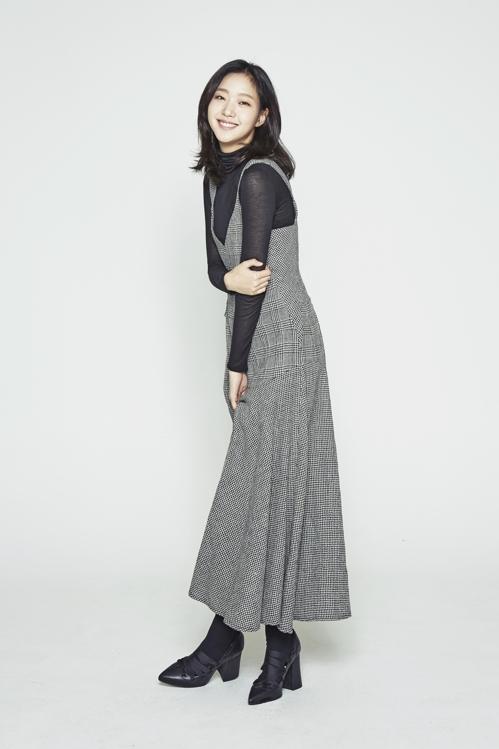 ▲ [BH엔터테인먼트 제공]