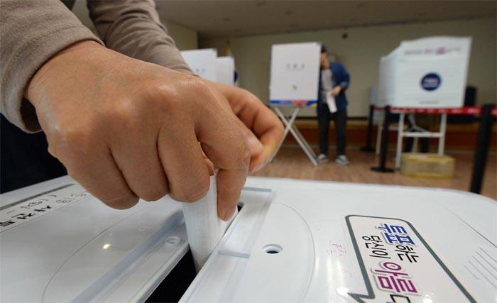 뉴스이슈-지방선거투표.jpg