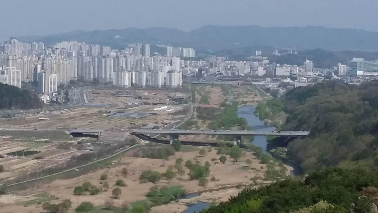 메인01-도안호수공원.jpg