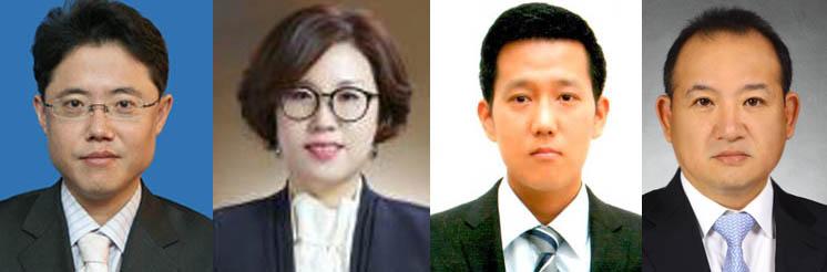 5면-자유한국당인사.jpg