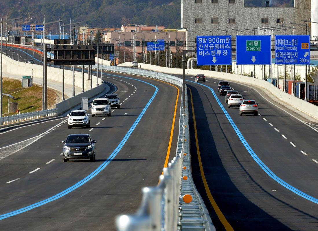 슬라이드뉴스2-BRT.jpg