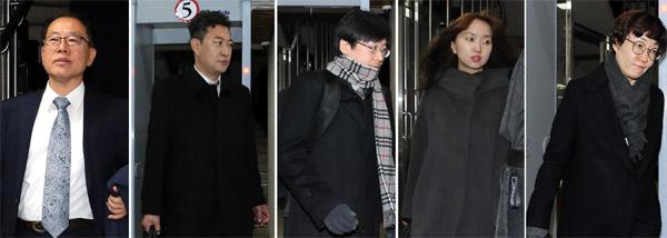4면-박 전 대통령 변호인.jpg