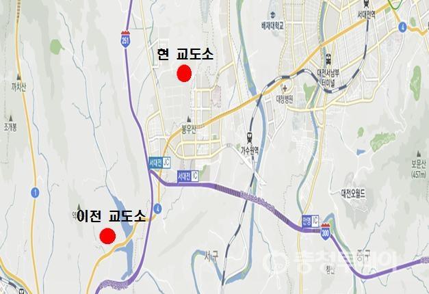 대전교도소 이전 위치.jpg