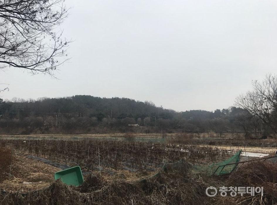 슬라이드뉴스1-대전교도소이전부지2.jpg