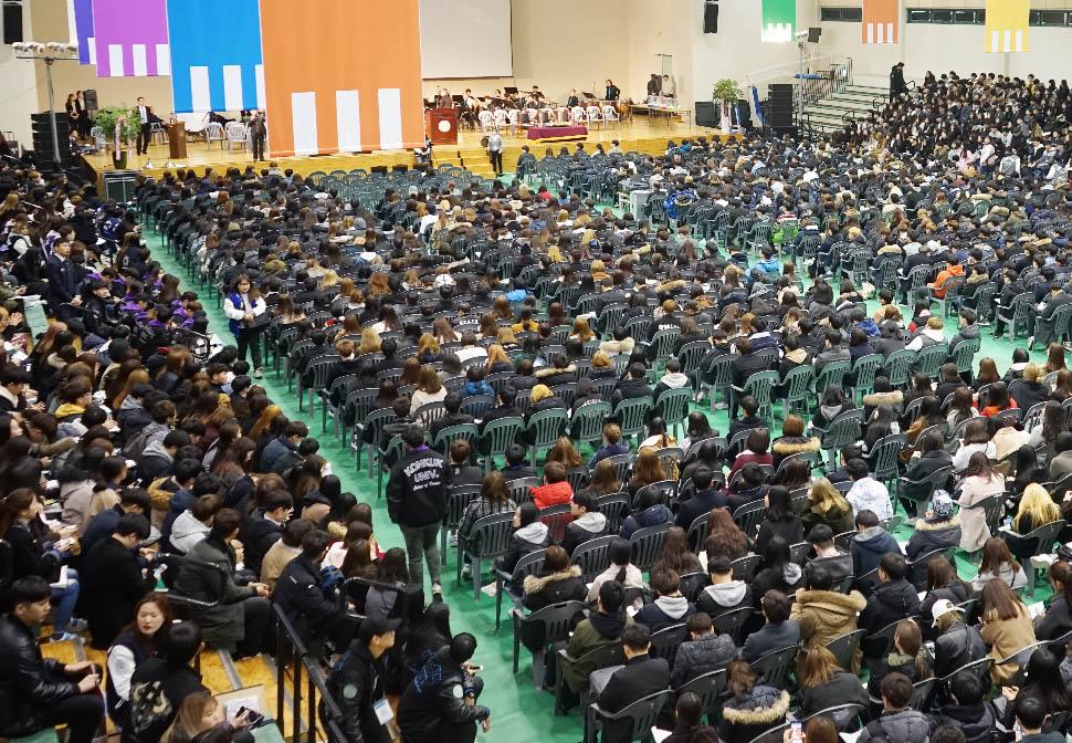 슬라이드뉴스1-대학입학.jpg