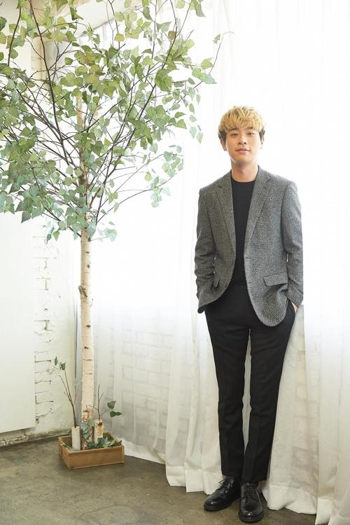 ▲ [CJ E&M 제공]