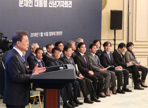 4면-문재인 대통령 기자회견1.jpg