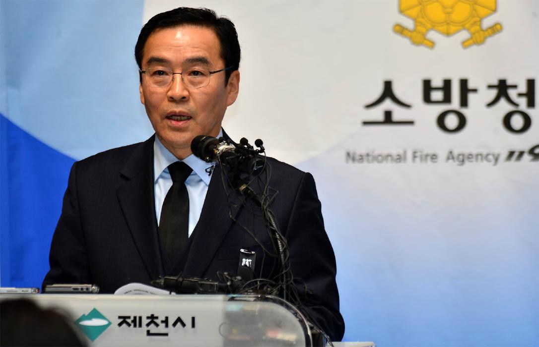 슬라이드뉴스1-소방합동조사단장.jpg