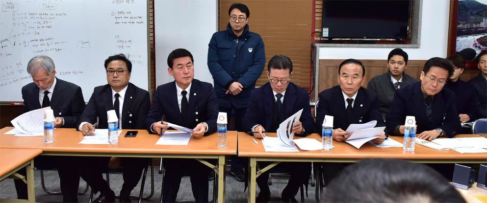 슬라이드뉴스1-제천유가족.jpg