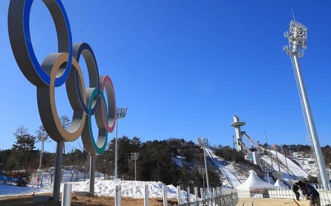슬라이드뉴스2-평창동계올림픽.jpg