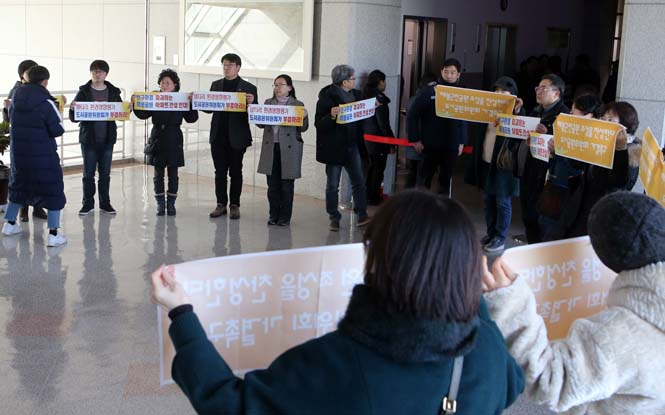 슬라이드뉴스3-도시공원찬성-반대시위.jpg