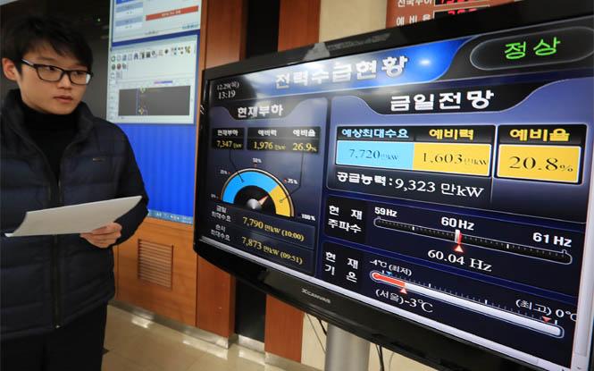 슬라이드뉴스1-전력수급.jpg