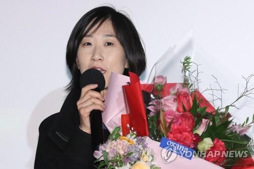 ▲ 이현주 감독 [연합뉴스 자료사진]