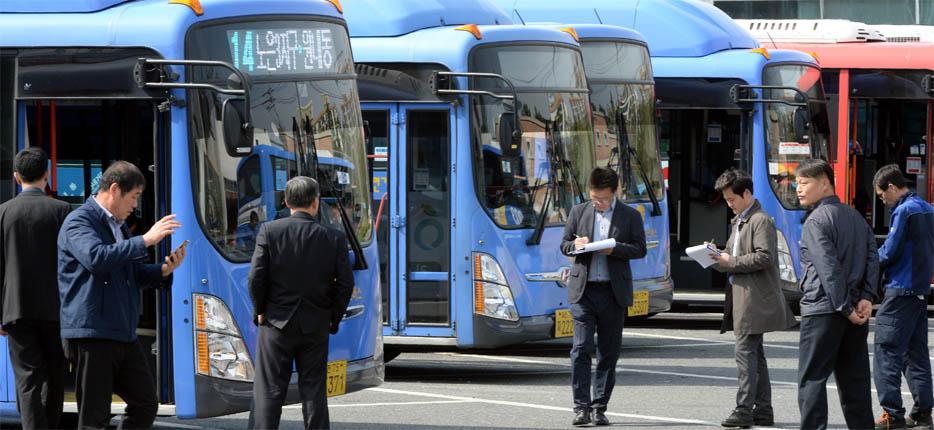6면-시내버스안전점검2.jpg