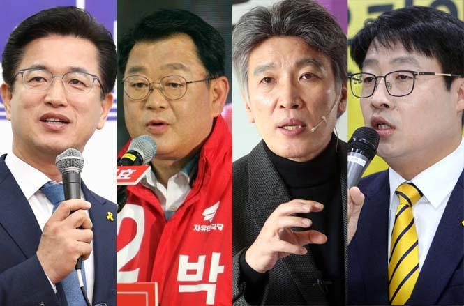 슬라이드뉴스1-대전시장 후보 4인 665px.jpg