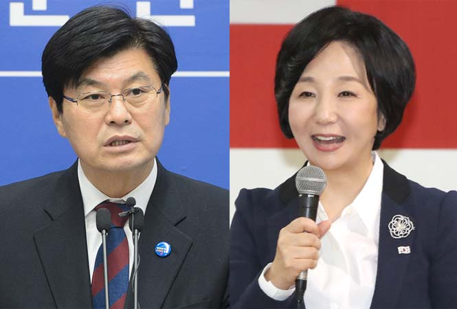 슬라이드뉴스1-이춘희-송아영.jpg