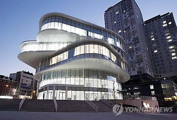 대전문화재단-예술가의집.jpg