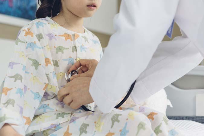 슬라이드뉴스2-어린이병원.jpg