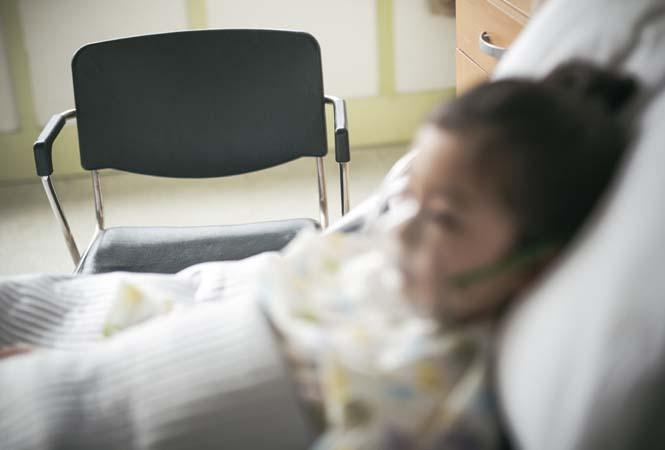 어린이병원.jpg