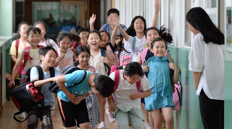 1면-초등학생여름방학1.jpg