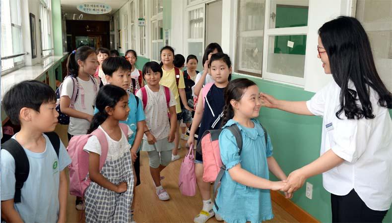 1면-초등학생여름방학2.jpg