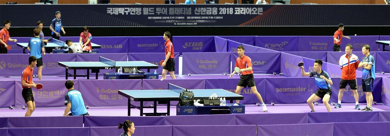 19면-남북탁구선수2.jpg