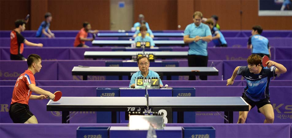 19면-코리아오픈탁구대회2.jpg
