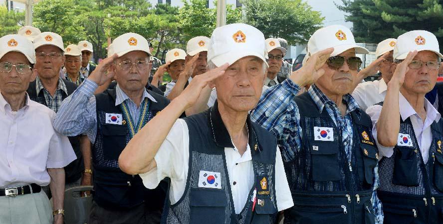 2면-6·25 대전 전승 기념식2.jpg