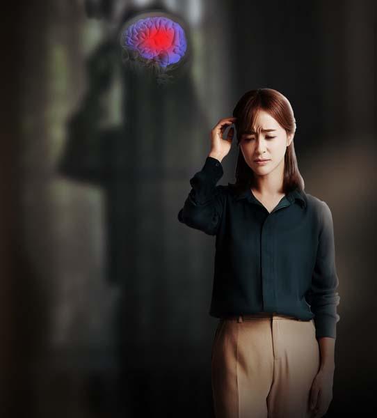 이미지박스2-뇌졸중.jpg