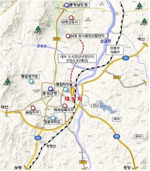 홍성 역세권 도시개발사업 위치도.jpg