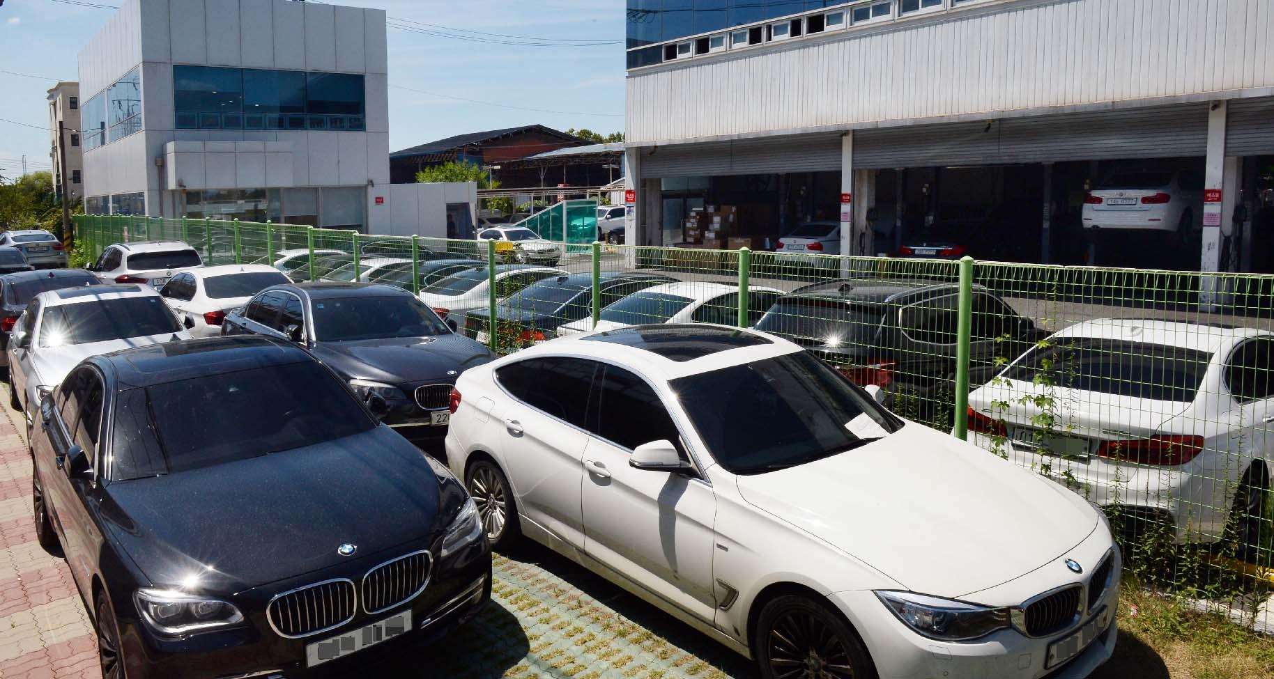 1면-BMW1.jpg