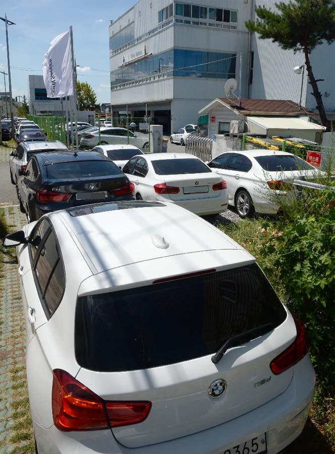 1면-BMW3.jpg